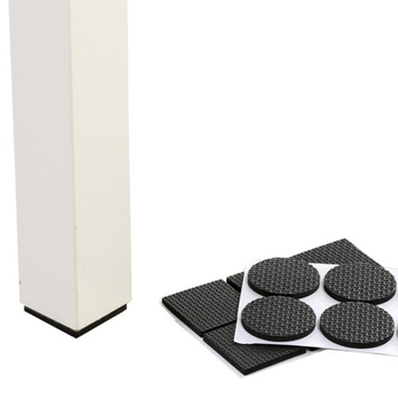 Furniture Chair Protectors Feet Leg Pads