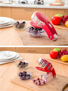 Fruit cutter Vegetable Tools