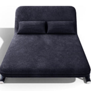 Modern Foldable Couch Sofa