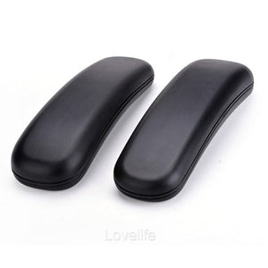 Arm Pad Armrest Replacement - Narvay.com
