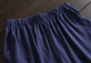 Korean mens short
