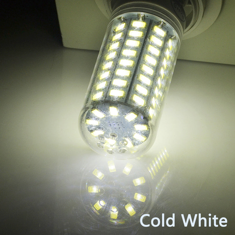 LED Light For Home