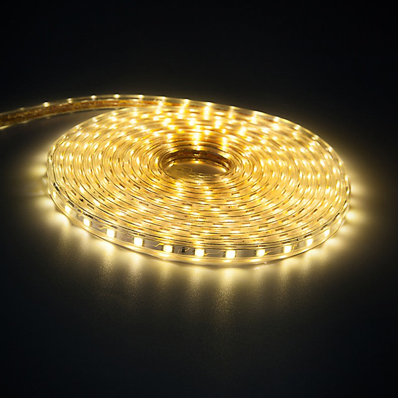 Led Tape LED Light With Power Plug - Narvay.com