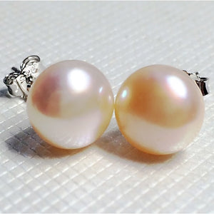 Earrings Fashion Jewelry