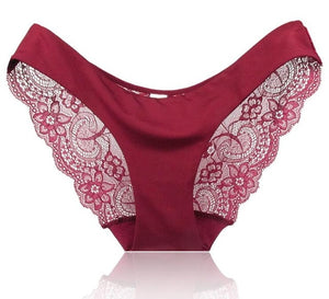 seamless panty briefs High Quality - Narvay.com