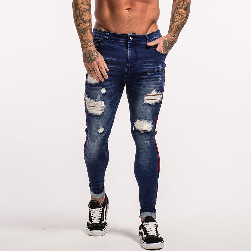 Gingtto Skinny Jeans
