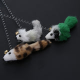 Toy Pet Cat Product