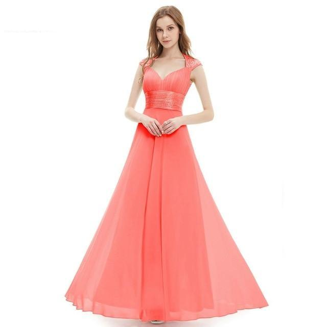 Mother of the Bride Dresses for Wedding Ever Pretty