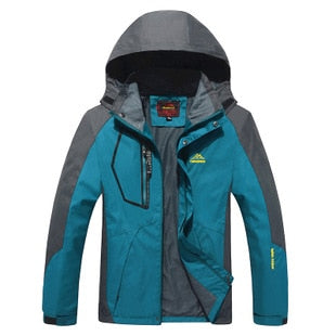 tourism jackets sportswear waterproof