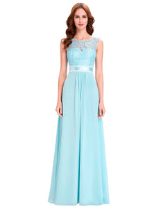 Brands Ladies Evening Dresses Long Designer Evening