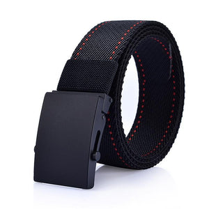 Canvas Belts For Men