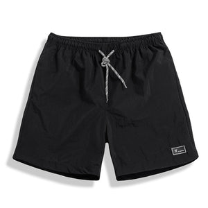 Men Summer Casual Shorts