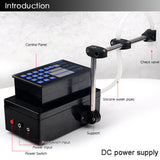 Water filler Digital Pump