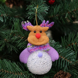 Christmas Decoration for Home accessories