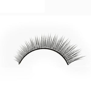 Extension full strip lash