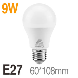 LED Bulb Lamp - Narvay.com