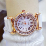 Casual Watch Dress Ladies watch