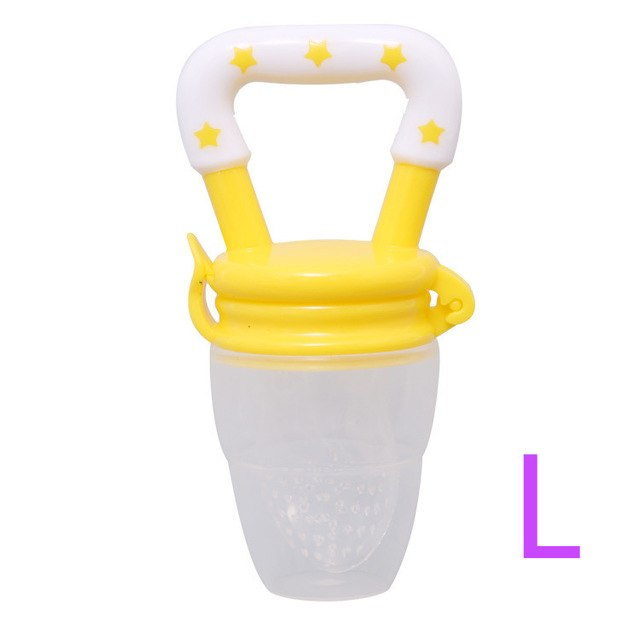 Baby Food Feeder - Narvay.com