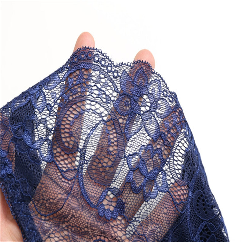 seamless panty briefs High Quality