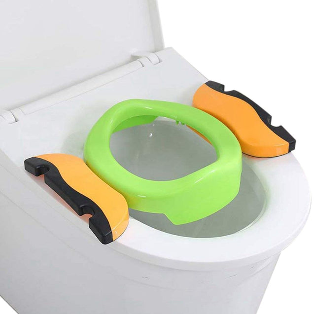 toilet seat Infant Chamber Pots Ring