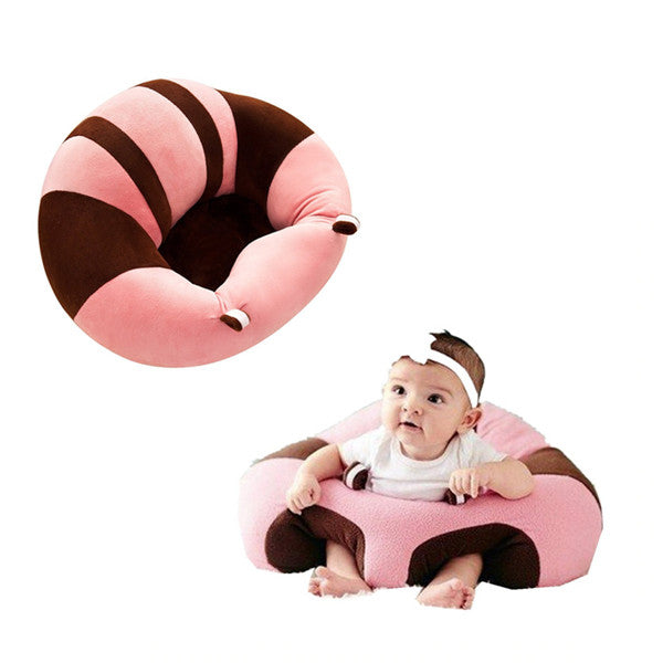 Baby Support Seat - Narvay.com