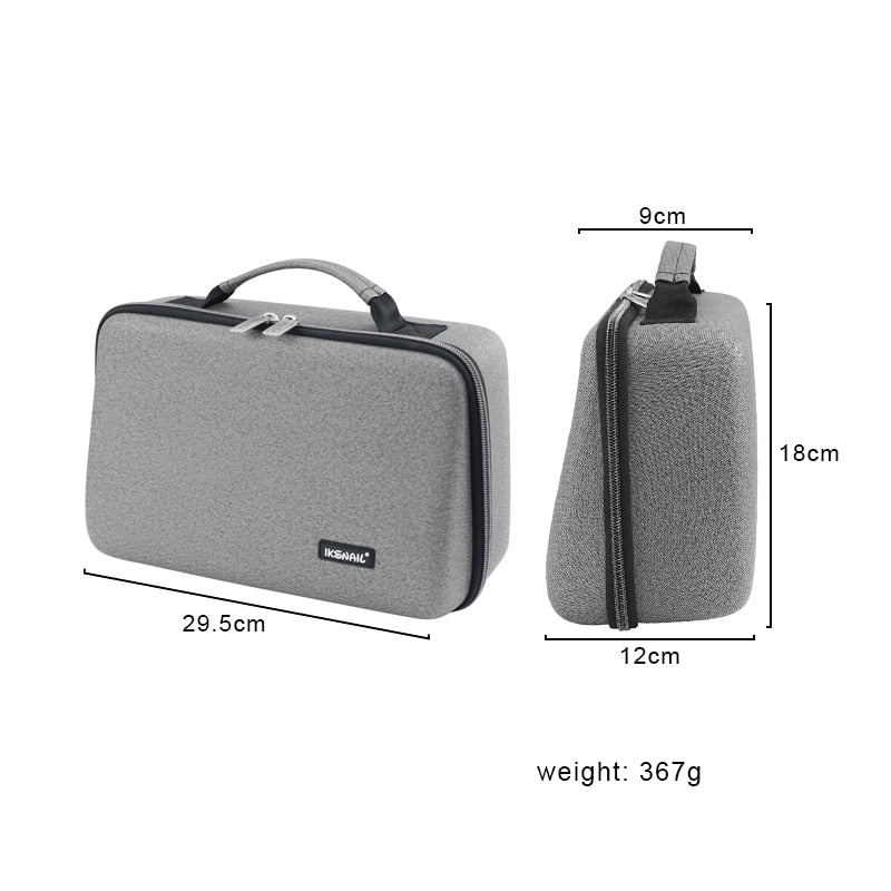 Projector Bag Mini Support Protective Portable Bag