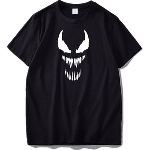 Venom T shirt Tops Tee
