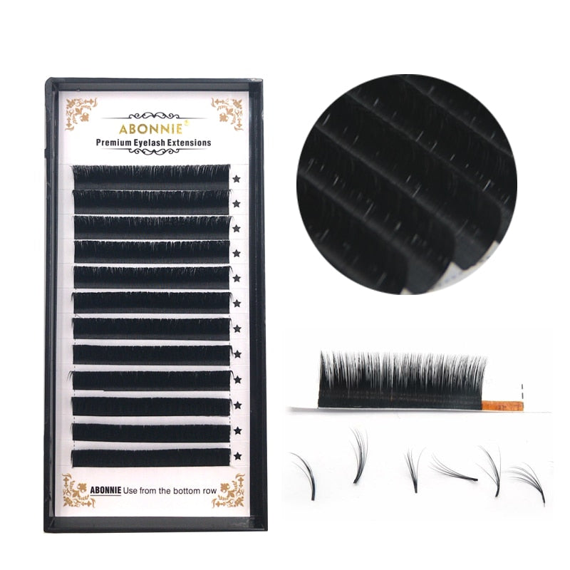 magic eyelash - Narvay.com