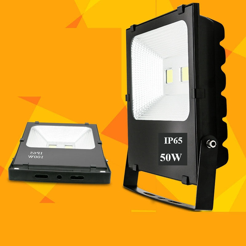 Flood Light Outdoor Waterproof