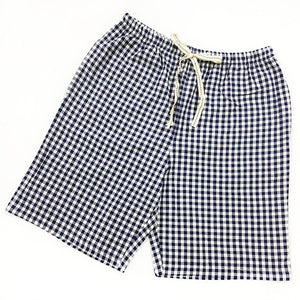 shorts men sleep bottoms - Narvay.com