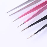 Curved Picker Nail Tools