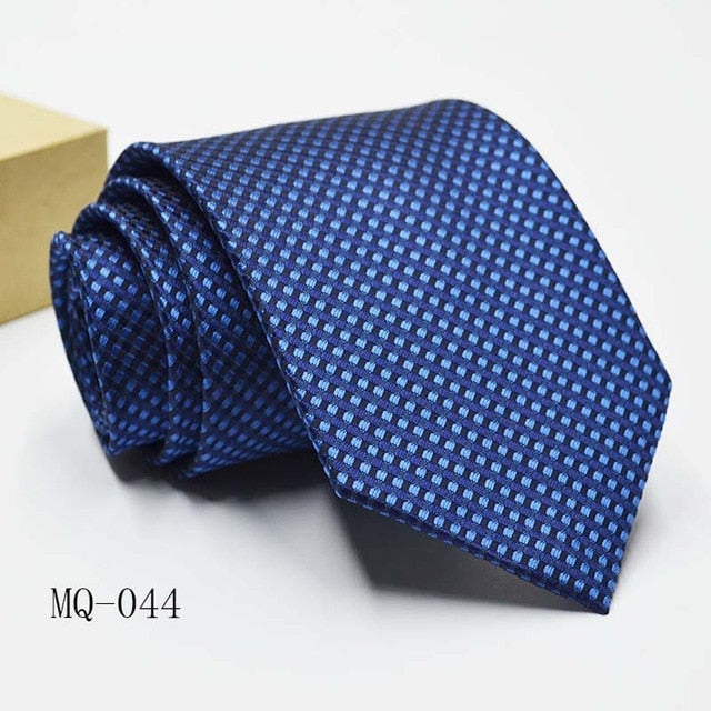 Detachable Collar Wedding Shirt Accessories