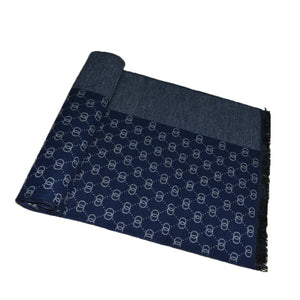 Neckerchief Winter Warm Soft