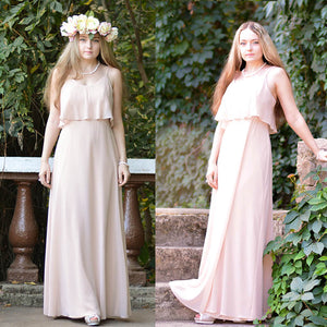 Bridesmaid Dresses Wedding Party