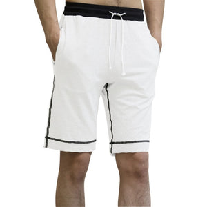 Knee Length Household Pants Boxer Shorts - Narvay.com