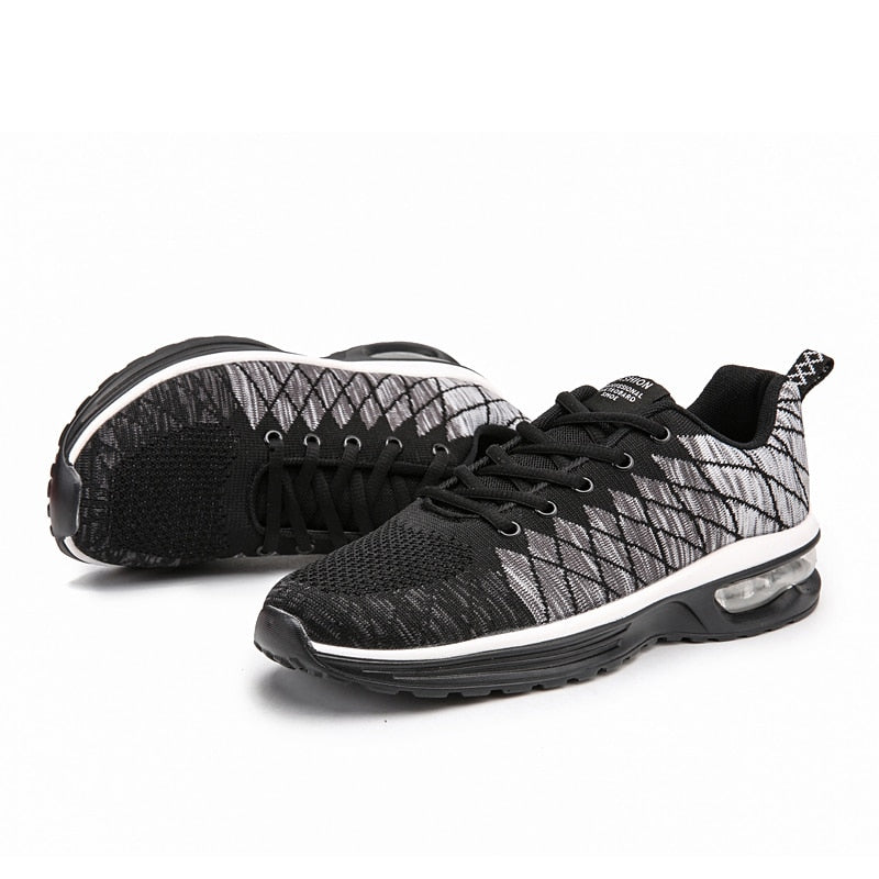 Men Casual Shoes - Narvay.com
