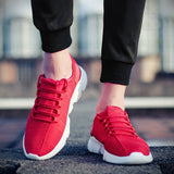 Sneakers Men Casual Shoes