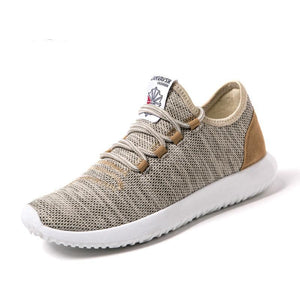 Men Casual Shoes Sneakers - Narvay.com