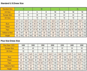 Women Steel Long Prom Dresses Ball Gown Evening Dress