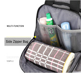 Anti Theft Portable Travel Duffel Bags for Man - Narvay.com