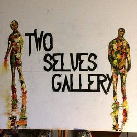 Welcome to Two Selves Gallery!