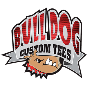 bulldogcustomtees.com