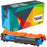 Brother TN241 Toner Ciano