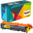 Brother MFC 9330 Toner Giallo