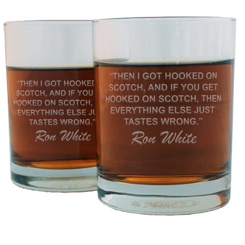 gift for whiskey lover, gift for bourbon lover, gift for scotch drinker