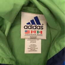 Load image into Gallery viewer, Adidas Anorak (M)
