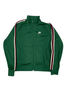 Nike Track Jacket Zip-up (M)