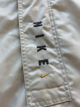 Load image into Gallery viewer, Nike Center Swoosh Jacket 90's (L)