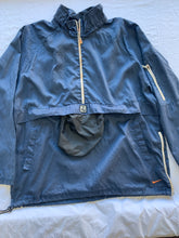 Load image into Gallery viewer, Nike 2000 Anorak Jacket w/Hood Y2k (L)