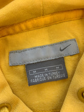 Load image into Gallery viewer, Nike Small Swoosh Hoodie Y2k (M)